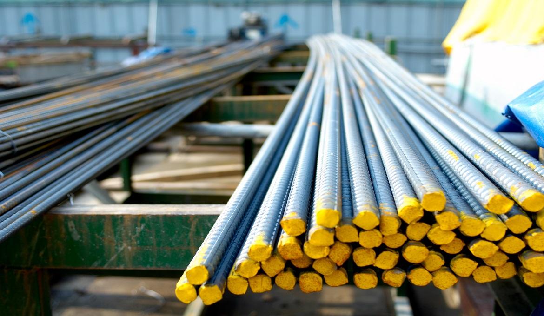 1 Kinh doanh vật liệu xây dựng cần những gì