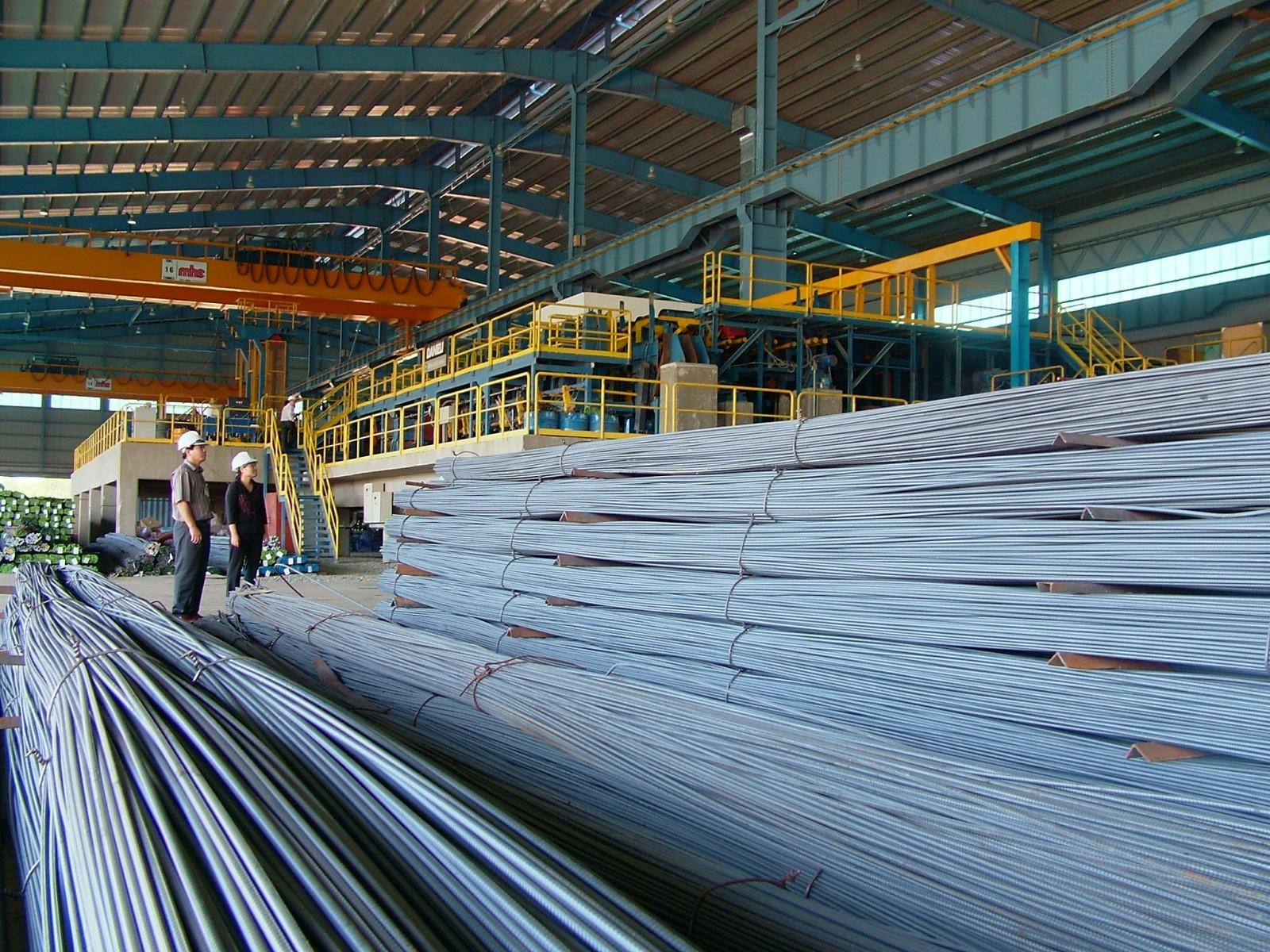 3 chia sẻ kinh nghiệm kinh doanh vật liệu xây dựng
