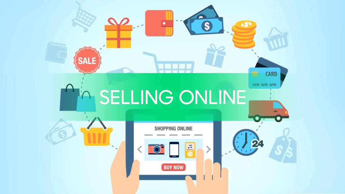 4 mở rộng kinh doanh online