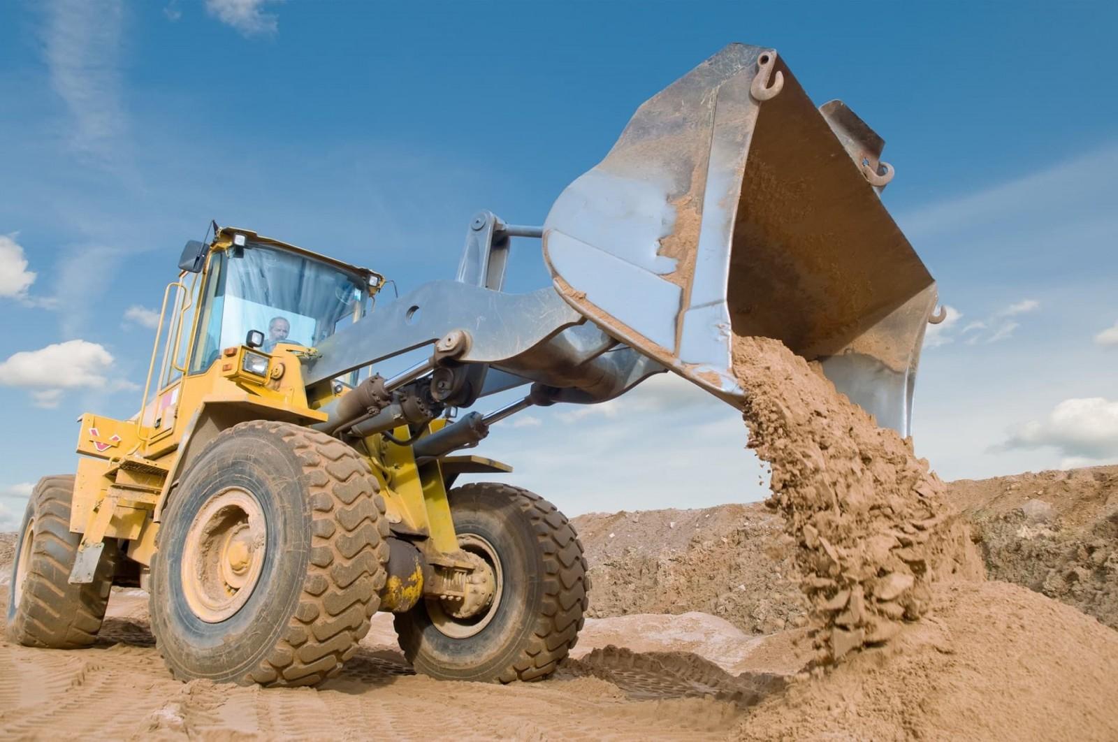 5 Kinh doanh vật liệu xây dựng
